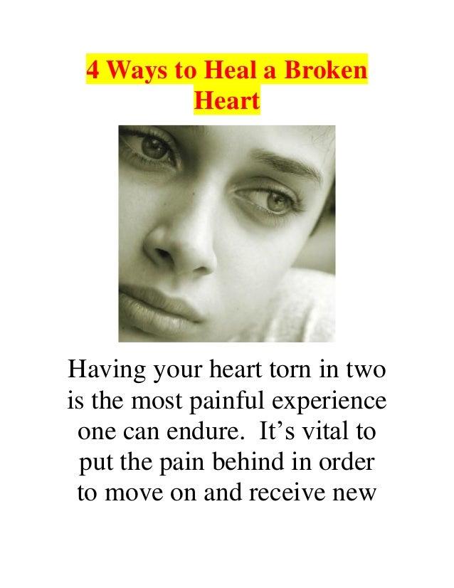 healingheart777