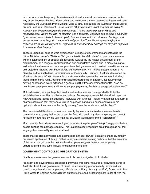 pluralism in australia essay This entry was posted in hr assignment help and tagged hr management assignment on unitarism or pluralism on june 24, 2013 by admin post navigation ← accounting essay help on: iasc australia accounting management assignment help report writing on: dell company and hp .
