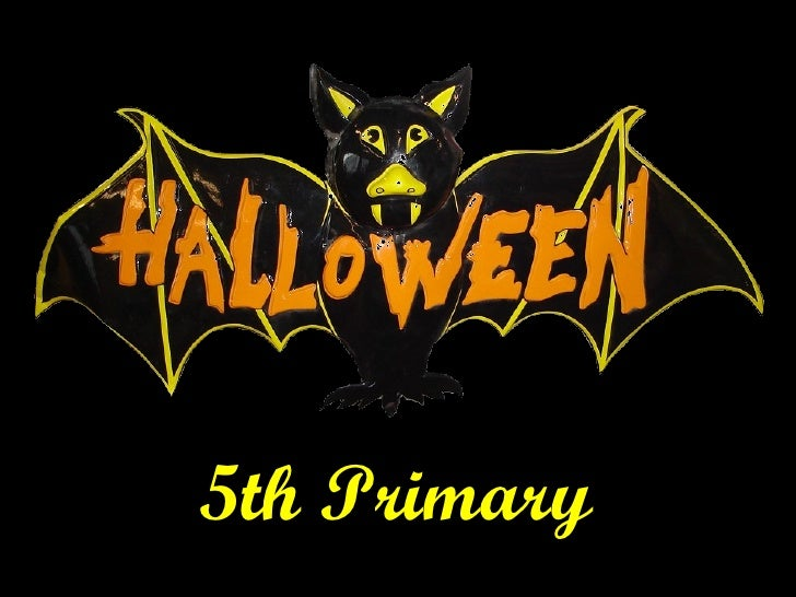5th Primary