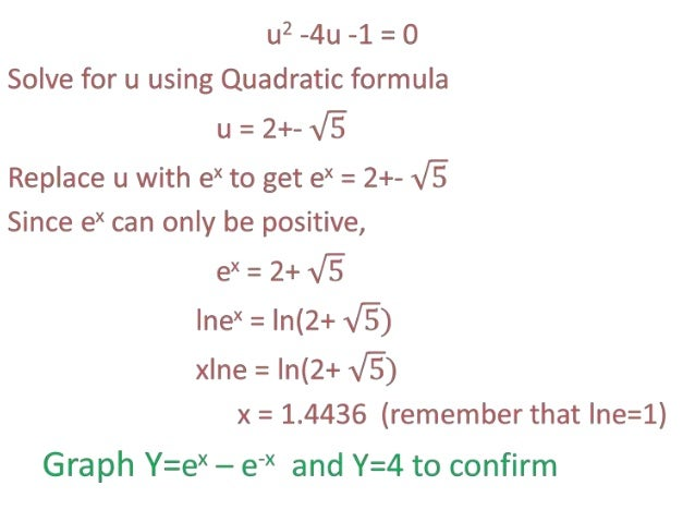 formula for carbon dating half life