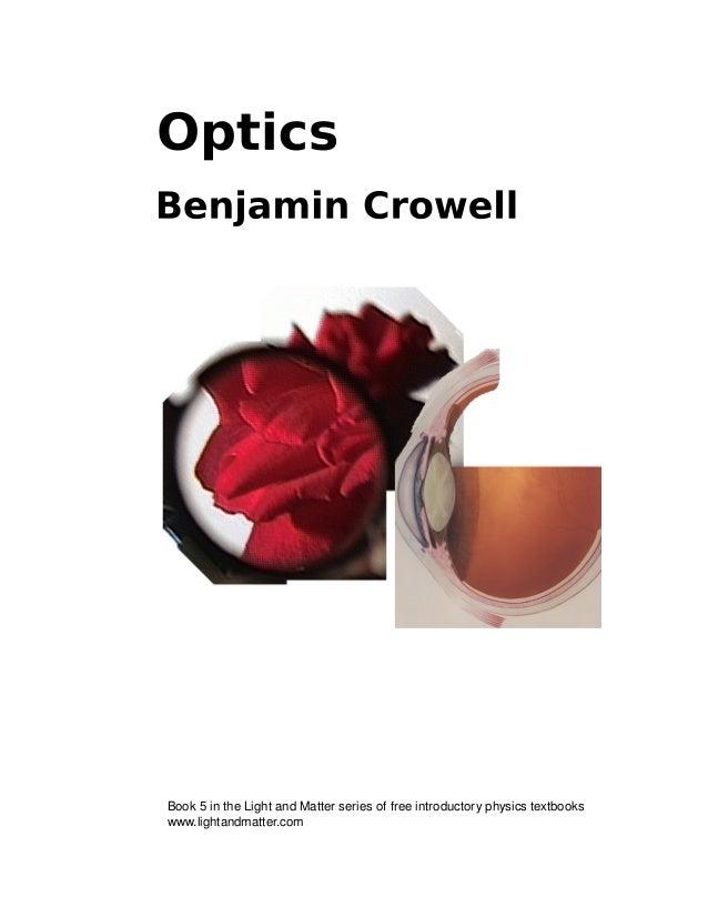 5. optics