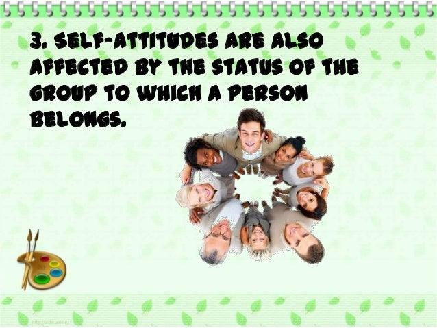 Examples List on Factors Affecting Self Esteem In Adolescence