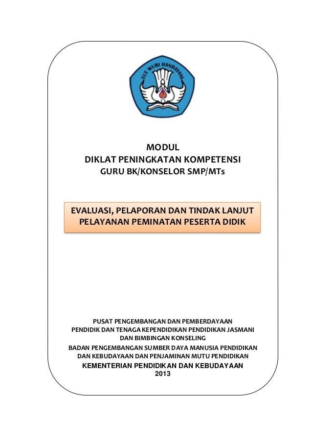 5. modul 5. ept pelayanan peserta didik