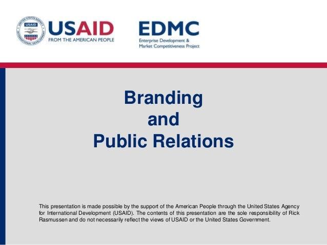 5.3 branding and pr.pptx