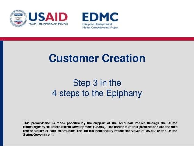 5.2 customer creation.pptx
