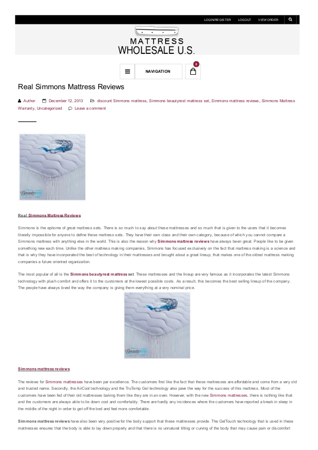 Best Snuggle Home 10 Inch Foam Two Sided Mattress TWIN XL