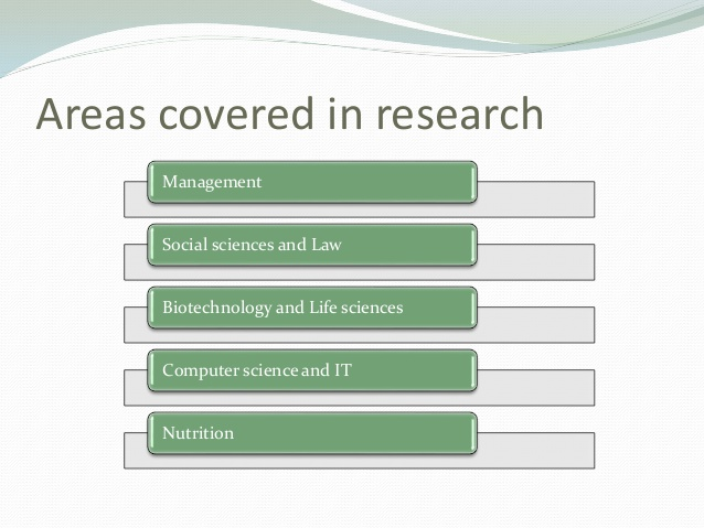 Biological Sciences Program Options | University of the Sciences