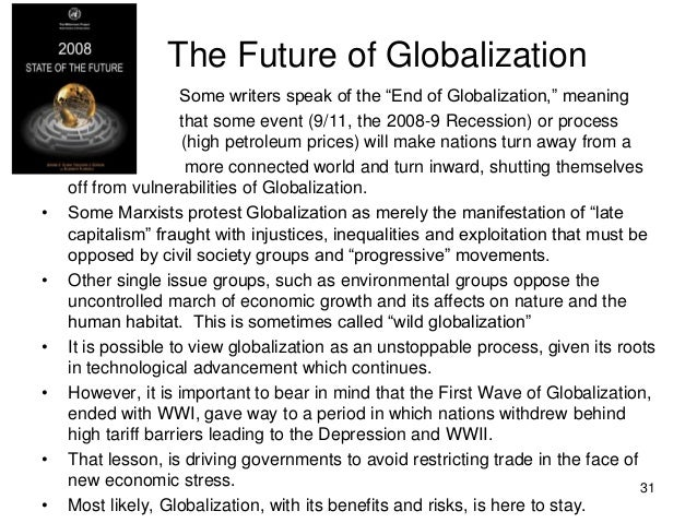 the future of globalisation A new podcast series from the mckinsey global institute explores how technologies like automation, robotics, and artificial intelligence are shaping how we work, where we work, and the skills we need to work.
