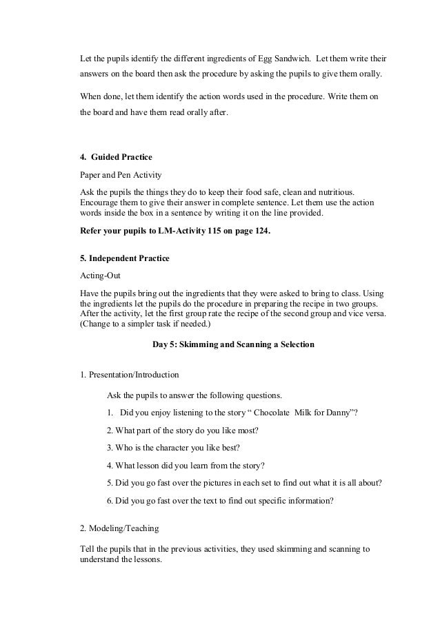 english essay topics for class 12 cbse 2015