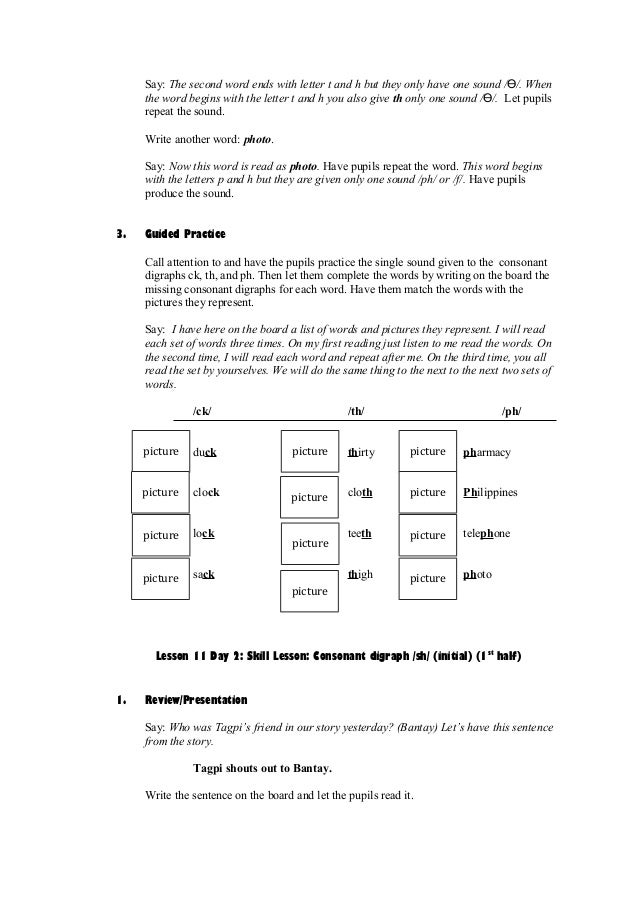 english test papers for grade 6 This is a sample english grade 6 test the test contains 20 questions for all candidates you have 45 minutes to complete this test.