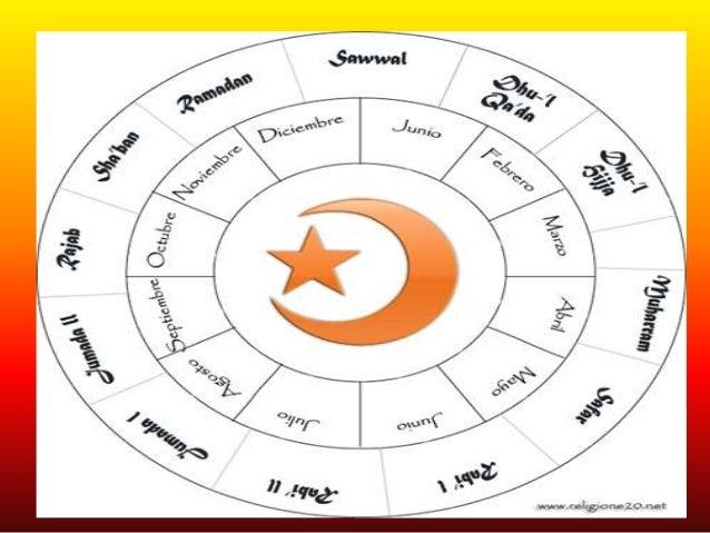 external image el-calendario-de-las-fiestas-musulmanas-2-638.jpg?cb=1413896041