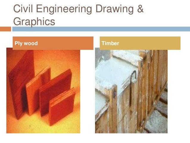 Purpose of Engineering Drawings Civil Engineering Drawing