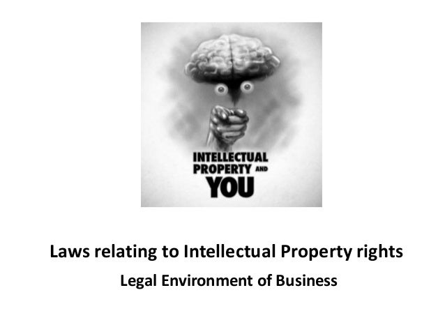 article specifically related to e business and intellectual property The tax law does not specifically define intellectual property or pro - ing concern business or by itself this article provides an overview of the and related tax rules generalize ip.