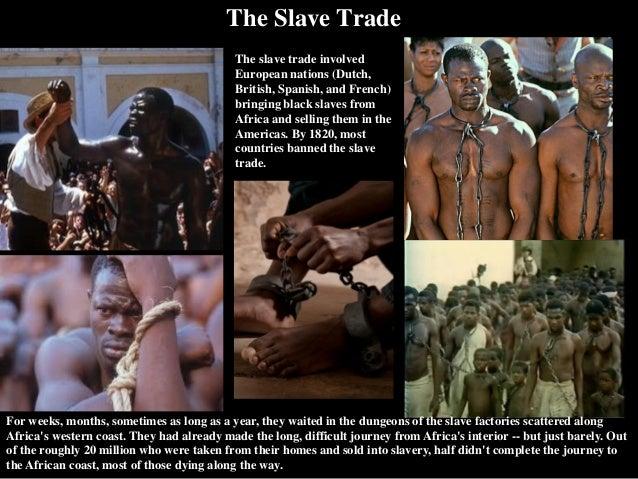 from Crosby gay sex slave trade
