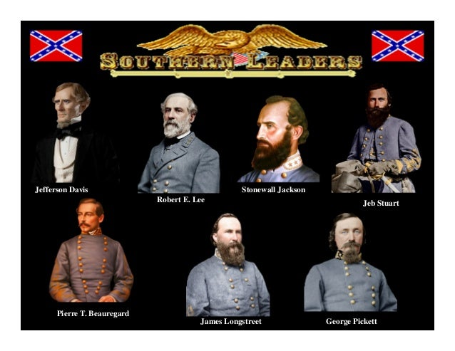 abraham lincoln and jefferson davis essay Were jefferson davis and abraham lincoln really that different to see more about abraham lincoln, click here corey jackson the.