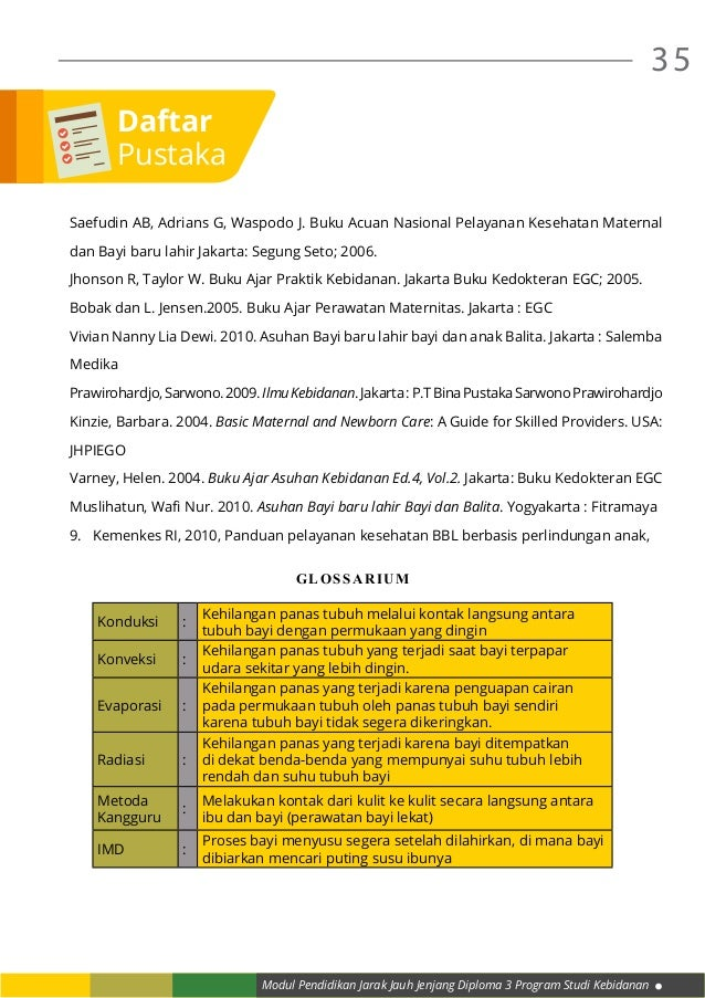 basic maternal and newborn care essay Improving maternal, neonatal and child health low basic emergency obstetric and newborn care coverage poor involvement of communities in maternal and newborn care.
