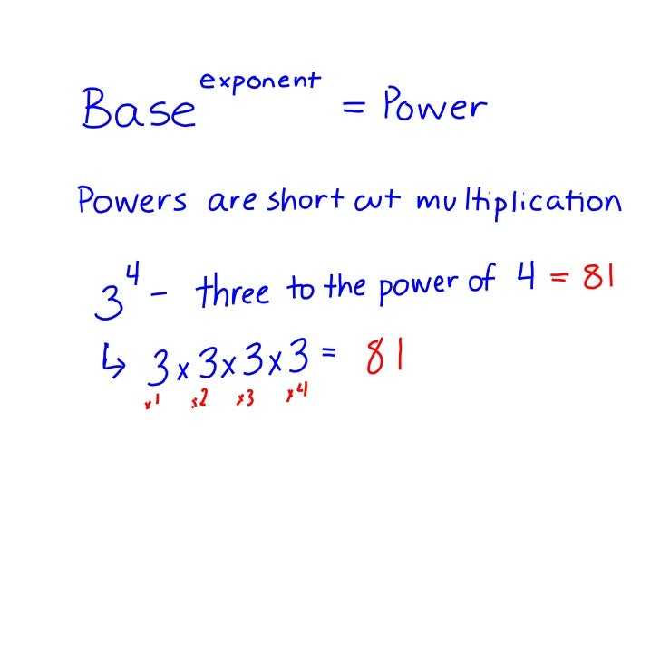5 1 a powers and exponents.notebook