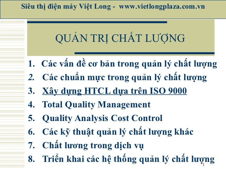 5.3.quan tri chat luong