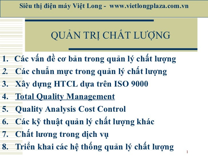 5.4.quan tri chat luong
