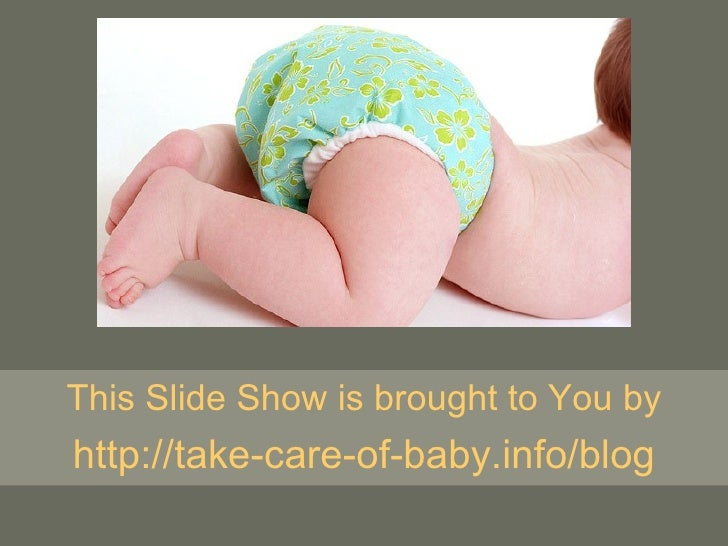 Is The Cloth Baby Diaper Economical Or Not
