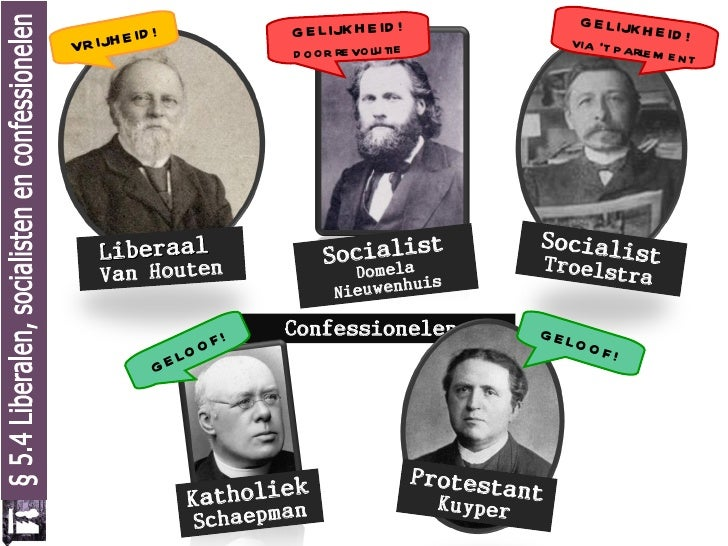 5.4 liberalen_socialisten_en_confessionelen_havo_2