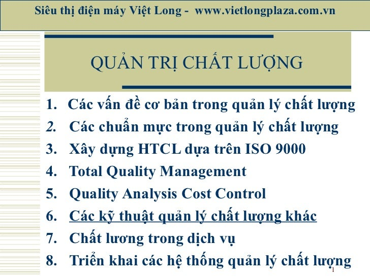 5.6.quan tri chat luong