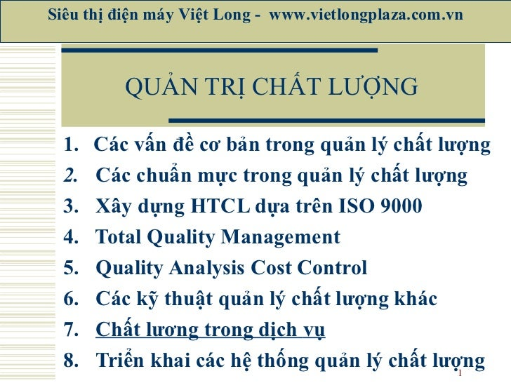 5.7.quan tri chat luong