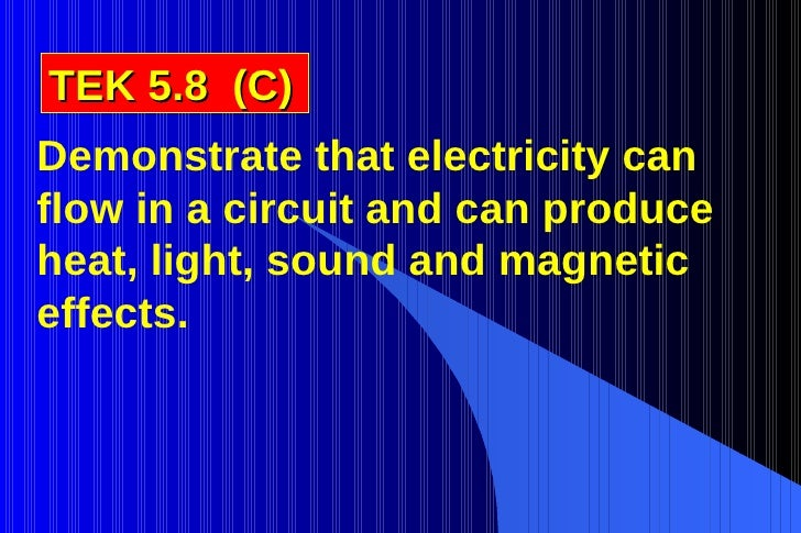 5.8 c electrical_energy ppt