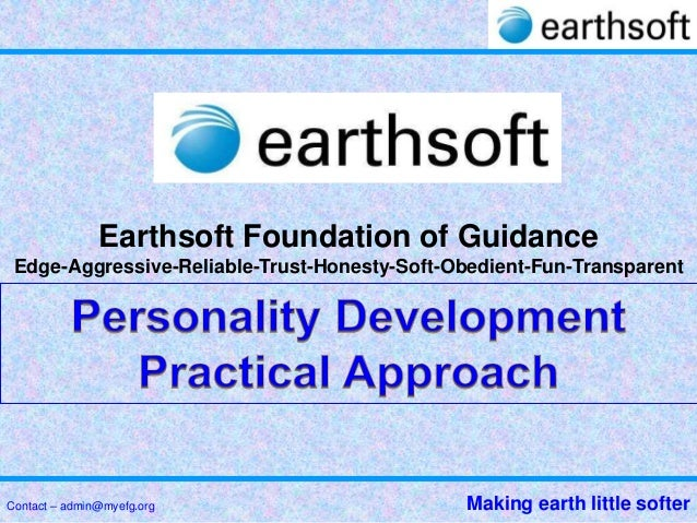 5 b-earthsoft-to develop personality - file 2