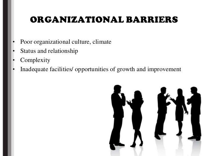 Buy organizational culture essay