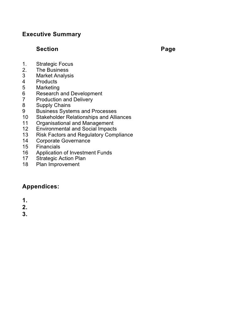 Political Science writing essays sample