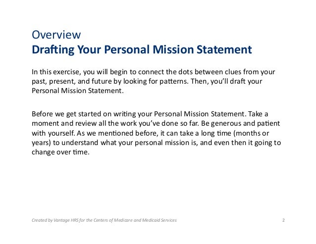 starting a personal statement with a question