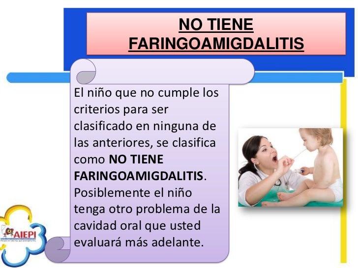 Quitar el dolor de garganta al tragar curar y eliminar - Garganta reseca remedios ...