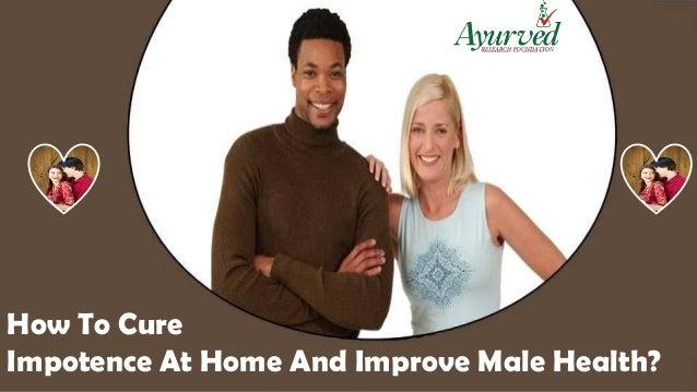 Viagra Young Healthy Male