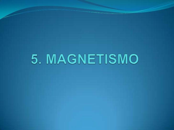 Como consecuencia de las características ferromagnéticas de los materiales con que estáhecho el avión y de los circuitos e...