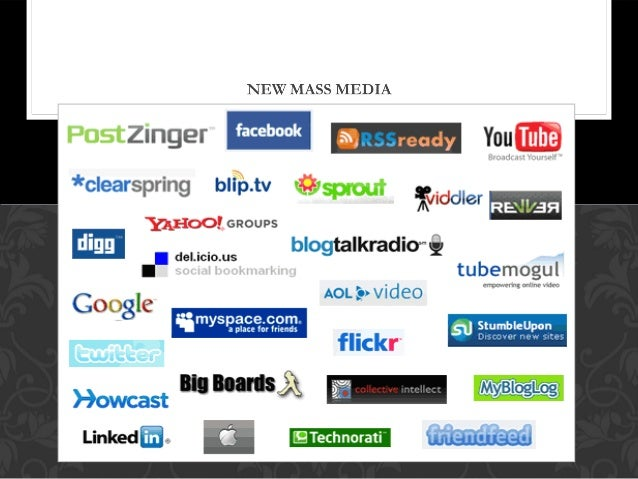 5  new-mass_media