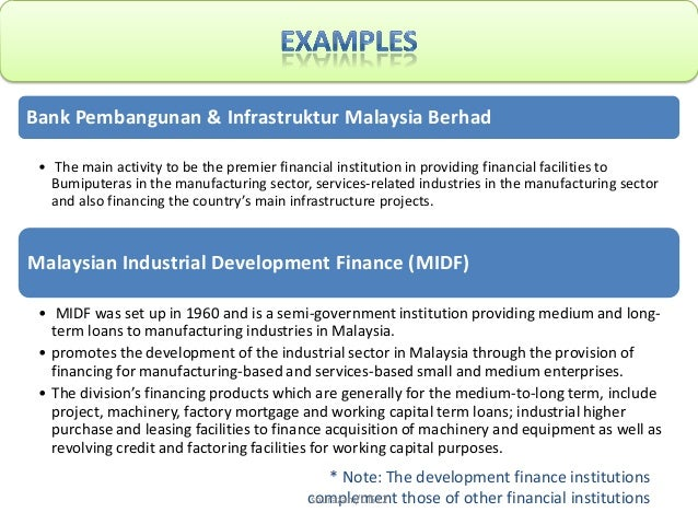 malaysias financial service essay Free essays financial accounting for financial services essay businesses must know their legal obligations and in particular providers of financial services must.