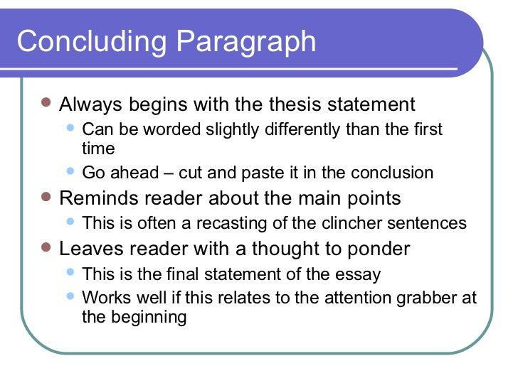Professional research paper writing service legitimate