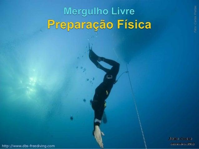 Foto: Carlos Freitas                                João Costa                                dezembro.2012http://www.dbs-...