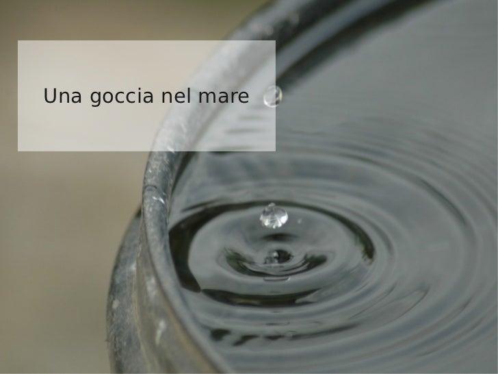 GGD Roma #7-Valeria Silvestri - Il FLOSS e le donne