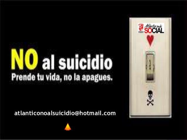 atlanticonoalsuicidio@hotmail.com