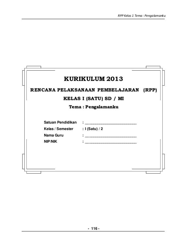 Free Download Soal Try Out Sd Kelas 6 Bank Soal Sd Kelas 6 Pdf The Best Free Software For Your