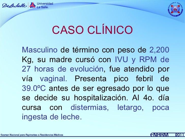 5.  Sepsis Neonatal