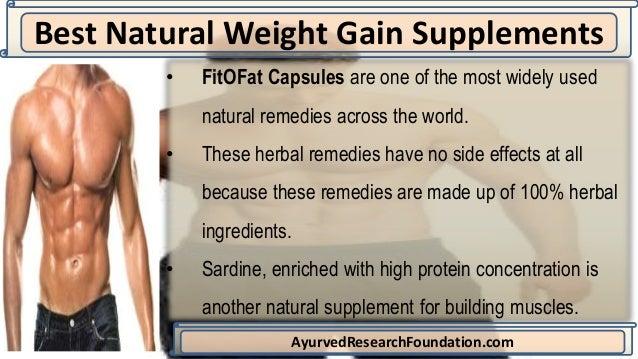 Feldene Side Effects Weight Gain