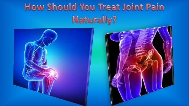 • Joint pain is something that needs good care and maintenance, and the problem can affect your day-to-day activity. • Man...
