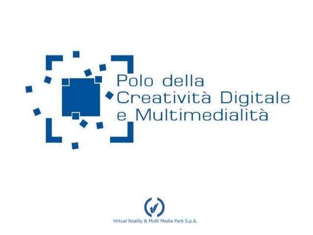 Poli di Innovazione Il Piemonte ha istituito 12 Poli di Innovazione, nuovi strumenti di Politica Industriale a sostegno de...