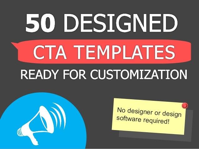 No designer or design software requir ed!