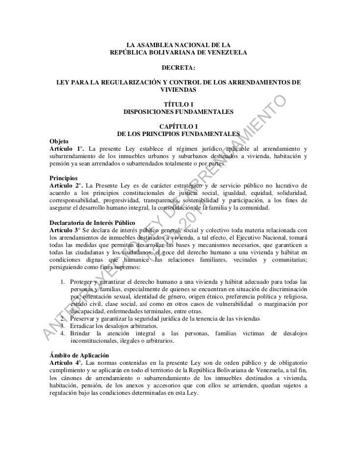 50051386 proyecto-ley-arrendamiento-02 marzo2011