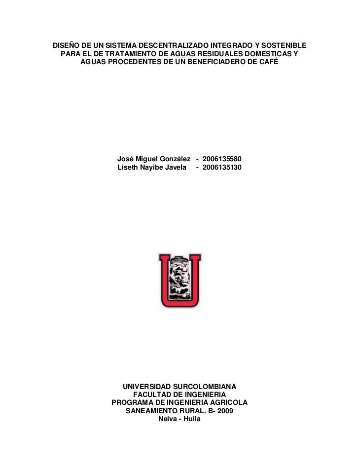 50150022 diseno-de-un-sistema-de-tratamiento-de-aguas-residuales-domesticas-y-aguas-procedentes-de-un-bene