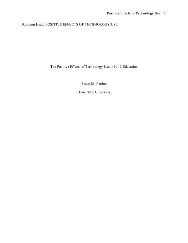 501ferdon synthesispaper